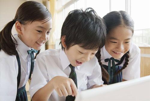 """北京海淀""""小升初""""增两对""""对口直升""""学校"""