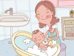 """【每周一课】语根知义--""""水""""家庭<bath、mush、mud、lut>,小朋友,你走过泥"""