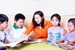 【英语学习】怎样培养孩子英语阅读能力与阅读兴趣!