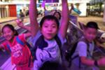 【睿丁英语】新加坡暑期游学营精彩回顾-学习篇