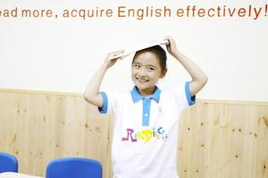学英语,从兴趣出发,用阅读培养英语好习惯