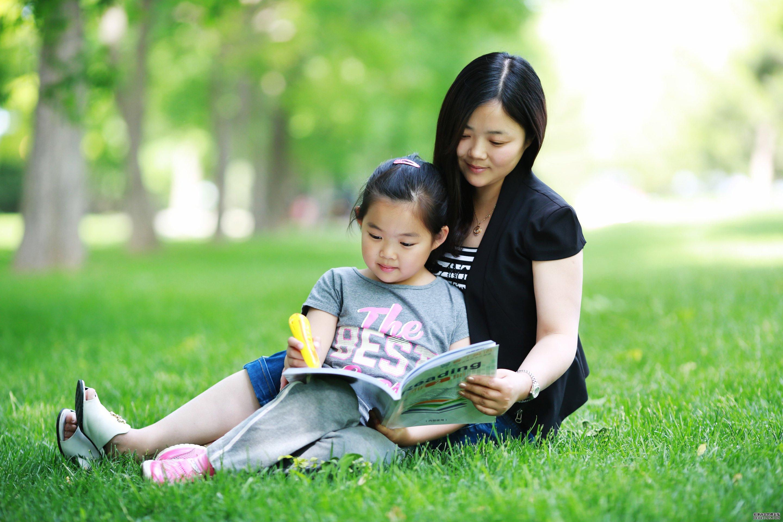 【英语学习】找到合适的儿童英语学习方法,还怕孩子英语学不好?