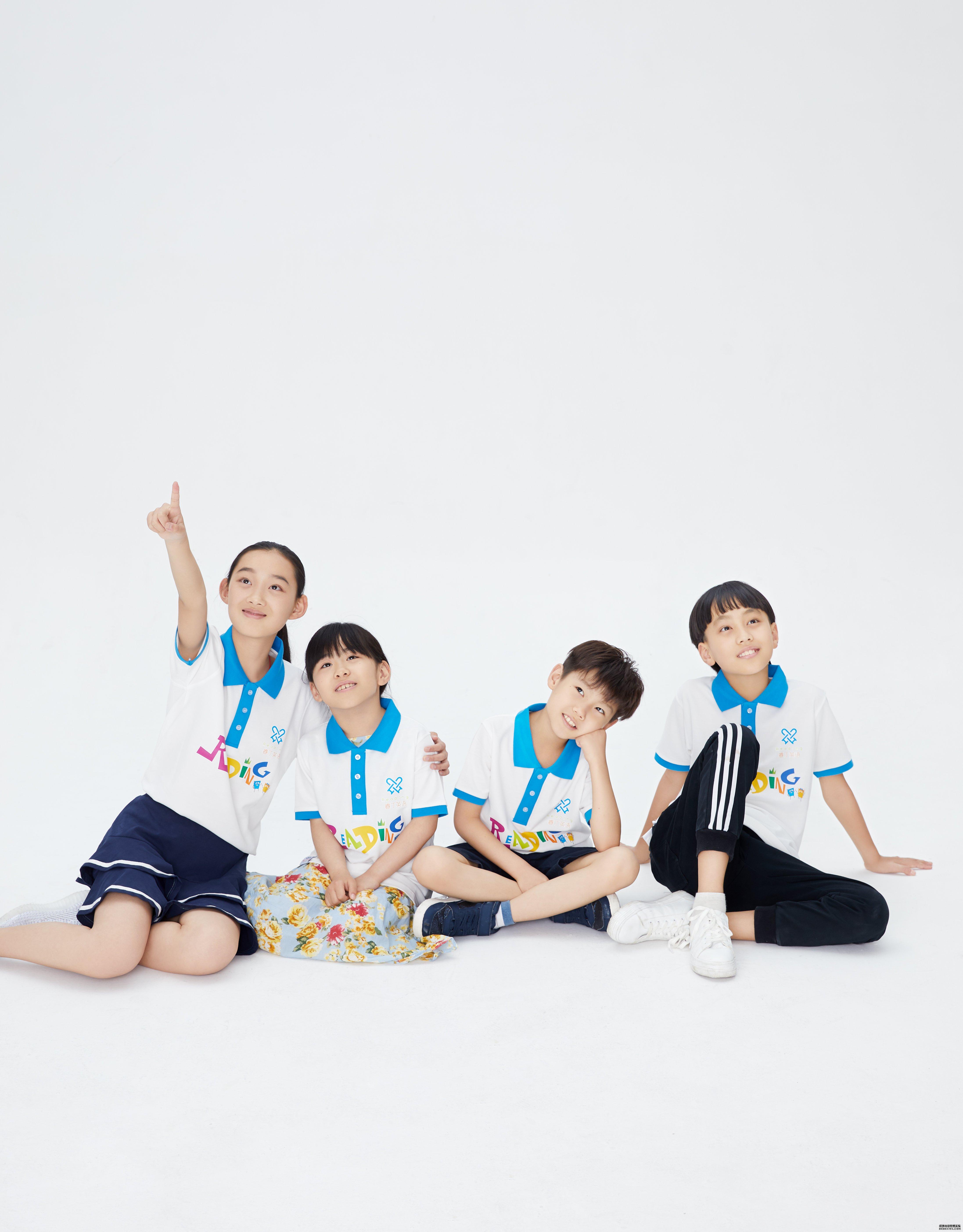 【睿丁教育】儿童英语启蒙教学应该怎样规划?