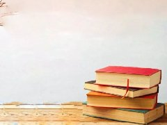 疫情期间都在读书,这5招让孩子爱上阅读!(内附推荐书单)