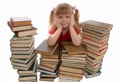 <b>青少儿如何提高英语阅读理解</b>