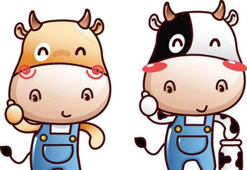 小孩子喜欢小动物,有的喜欢模仿它们的叫声,更