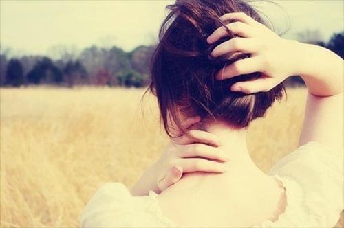 真挚的朋友也好,红袖添香的知己也罢,孤独的人们一直在找寻着如同自己