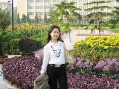 睿丁郑州代理中心:选择睿丁,让教育真正改变人生
