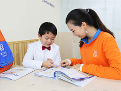 睿丁英语,通过阅读让孩子高效习得英语!
