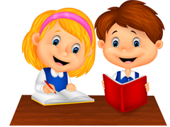 小学1到6年级不同时期的心理特点及沟通
