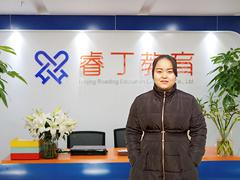 【直盟快报】北京学院路校区:智者同行,互利共赢!
