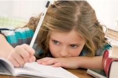 【媒体报道】高考是座独木桥 美籍宝宝的教育优势知多少