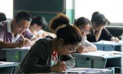 【媒体报道】2017重庆中考收官 英语增加书面表达的开放性