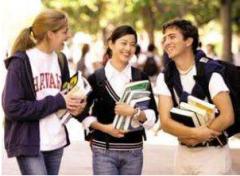 【媒体报道】国际高中的申请 家长一定要提前准备