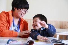 【睿丁资讯】针对幼儿英语故事,家长怎