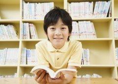 【资讯中心】怎样学习英语?大量的可理解输入和英语思维的培养是关键