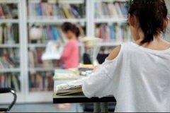 【资讯中心】儿童英语阅读启蒙中,需要注意什么?
