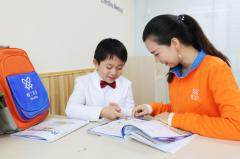 【校区采访】睿丁通州校区三个月内快速收回成本,两年三校开业在即!